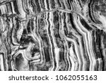 black and white texture of... | Shutterstock . vector #1062055163