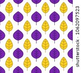 seamless background with vector ...   Shutterstock .eps vector #1062097523