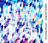 fluid colors background.... | Shutterstock .eps vector #1062376583