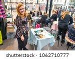 horsens  denmark   march 10  ...   Shutterstock . vector #1062710777