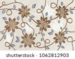 marble wall and floor for...   Shutterstock . vector #1062812903