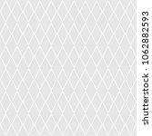 tile grey vector pattern for...   Shutterstock .eps vector #1062882593