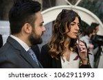 turin  italy april 6  2018 ...   Shutterstock . vector #1062911993