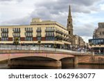 Inverness  Inverness Shire  Uk...
