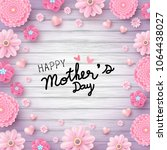 Happy Mother's Day Message And...