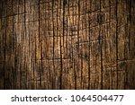 texture of wood   Shutterstock . vector #1064504477