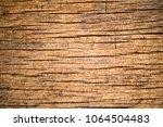 texture of wood   Shutterstock . vector #1064504483