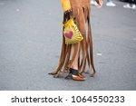 paris september 28  2017....   Shutterstock . vector #1064550233