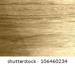 beige wooden background - stock photo