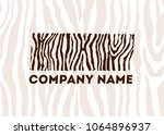 wood and timber texture symbol...   Shutterstock .eps vector #1064896937
