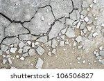 Grunge Floor  Urban Texture