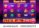 slots gameplay screen .mobile...