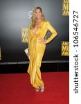 candis cayne  at the 2008...   Shutterstock . vector #106546727