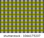 abstract background   colored... | Shutterstock . vector #1066175237
