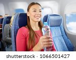 transport  tourism and people...   Shutterstock . vector #1066501427