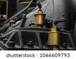 prague  czech republic  ...   Shutterstock . vector #1066609793