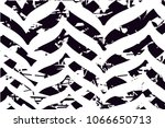 distressed background in black...   Shutterstock .eps vector #1066650713