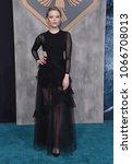 los angeles   mar 21   ivanna...   Shutterstock . vector #1066708013