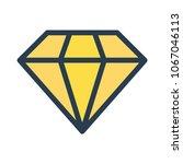 diamond finance jewel