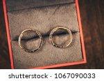 st petersburg  russia   june 12 ... | Shutterstock . vector #1067090033