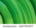 colorful abstract painting...   Shutterstock . vector #1067554337