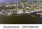 Small photo of Aerial view of Perdido Key Beach and Ono Island