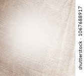 beige canvas texture vintage...   Shutterstock . vector #1067688917