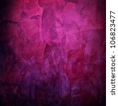 Paint Background