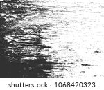 background with grunge texture. ... | Shutterstock .eps vector #1068420323