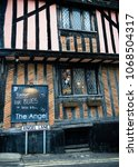 woodbridge  suffolk  uk. march...