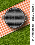 vector realistic 3d...   Shutterstock .eps vector #1069250057