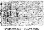 grunge | Shutterstock .eps vector #106964087