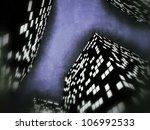 skyscraper | Shutterstock . vector #106992533