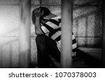 Small photo of Politicians in jail, by the offences against the law