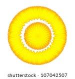 symbol sun