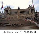 Rome  Lazio  Italy   March 30 ...