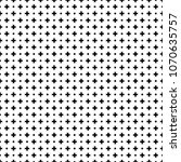 seamless surface pattern design ...   Shutterstock .eps vector #1070635757