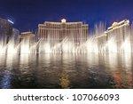 Las Vegas   June 15  Las Vegas...