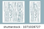 vector illustration. decorative ... | Shutterstock .eps vector #1071028727