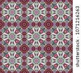 Element  Arabesque For Design...