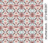 abstract seamless pattern....   Shutterstock .eps vector #1071483287