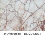 original natural marble pattern ... | Shutterstock . vector #1072042037