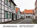 herten  germany   november 1 ... | Shutterstock . vector #1072155227