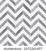 marble vector texture. white... | Shutterstock .eps vector #1072261457