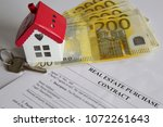 Real Estate And Mortgage...