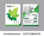 business abstract vector... | Shutterstock .eps vector #1072386443