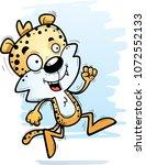 a cartoon illustration of a...   Shutterstock .eps vector #1072552133