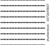 seamless geometric pattern of... | Shutterstock .eps vector #1072655837