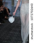 new york  ny   april 12  a... | Shutterstock . vector #1072702643