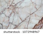 original natural marble pattern ... | Shutterstock . vector #1072948967